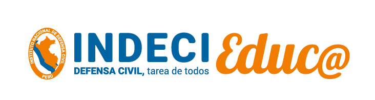 www.indeci.gob.pe/defocaph